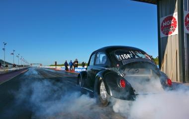 Hotspot Pictures   Download Free Images on Unsplash